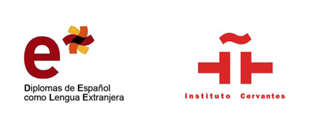 Spanish courses by Yanapuma use methodologies for the US and European systems of language evaluation