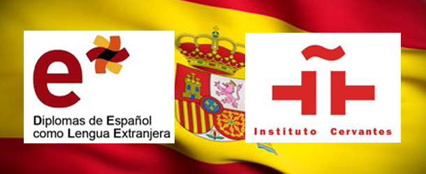 Yanapuma Spanish courses make use of methodologies for the US and European systems of language evaluation
